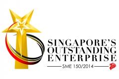 Singapore Outstanding Enterprise